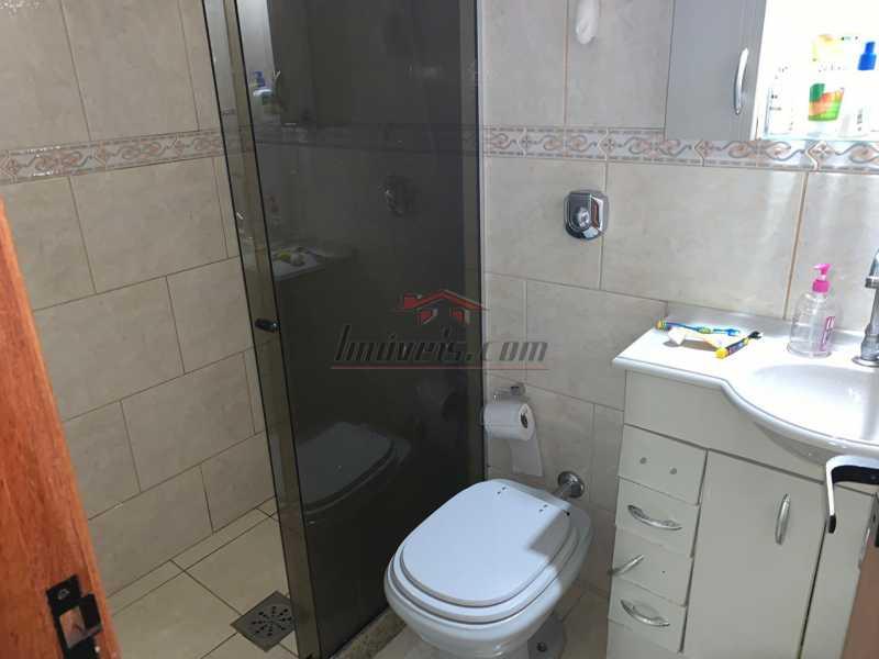 17 - Apartamento 2 quartos à venda Praça Seca, Rio de Janeiro - R$ 200.000 - PEAP21703 - 18