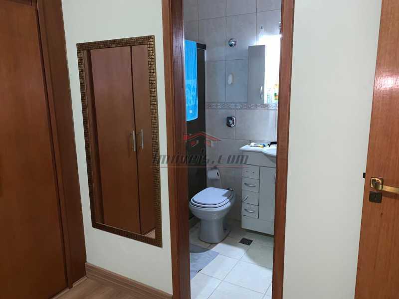18 - Apartamento 2 quartos à venda Praça Seca, Rio de Janeiro - R$ 200.000 - PEAP21703 - 19