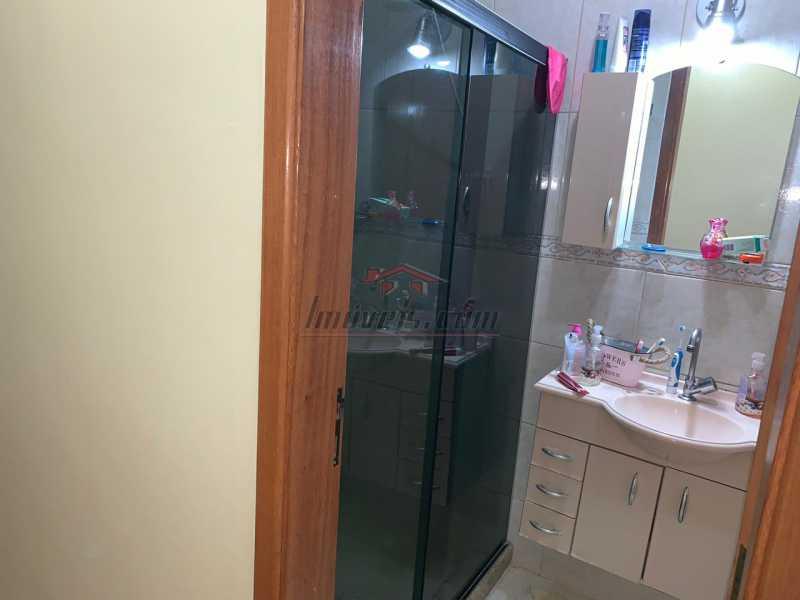 19 - Apartamento 2 quartos à venda Praça Seca, Rio de Janeiro - R$ 200.000 - PEAP21703 - 20