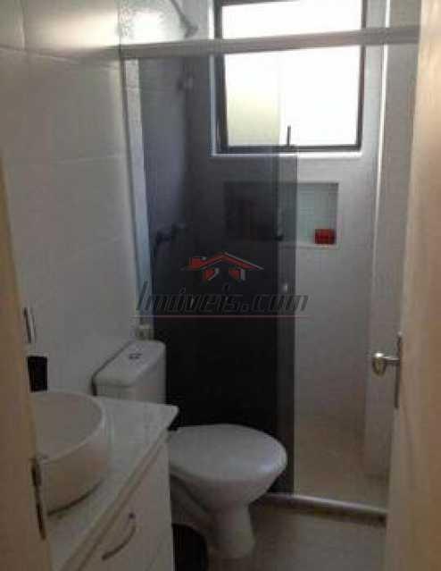 67f61175-340d-4de7-ac39-71806d - Apartamento 2 quartos à venda Méier, Rio de Janeiro - R$ 480.000 - PSAP21724 - 7