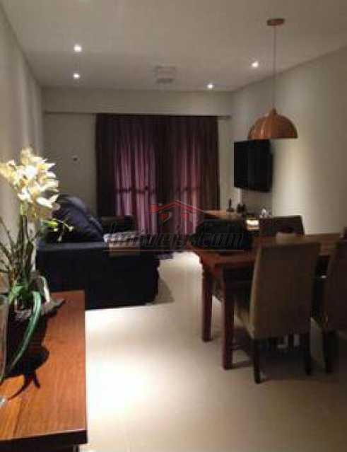 a0557347-7153-4937-b668-f1695d - Apartamento 2 quartos à venda Méier, Rio de Janeiro - R$ 480.000 - PSAP21724 - 1