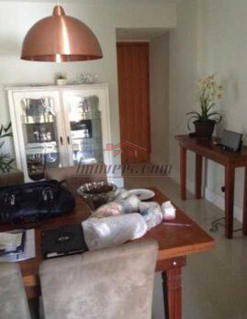 b7d0a202-0977-4c6c-a03a-cd4dac - Apartamento 2 quartos à venda Méier, Rio de Janeiro - R$ 480.000 - PSAP21724 - 3