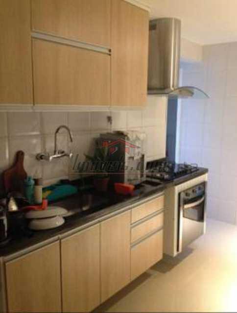 cd4dcea8-3bda-4bd7-aae9-858c4a - Apartamento 2 quartos à venda Méier, Rio de Janeiro - R$ 480.000 - PSAP21724 - 6
