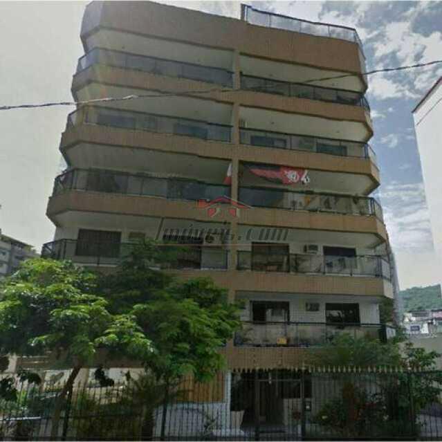 d6e32ff0-e85b-43f8-9e4a-4189a5 - Apartamento 2 quartos à venda Méier, Rio de Janeiro - R$ 480.000 - PSAP21724 - 8