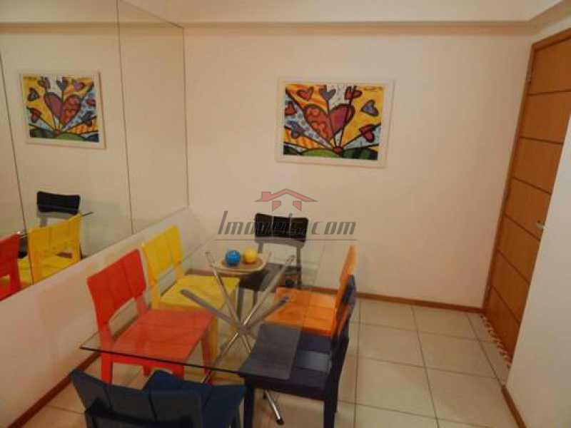 0df30f44-fdf9-40f4-a278-959537 - Apartamento Barra da Tijuca,Rio de Janeiro,RJ À Venda,3 Quartos,75m² - PSAP30587 - 11