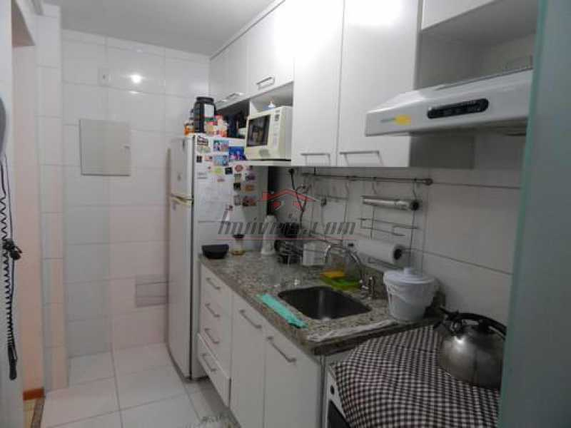 7f3a888c-f516-4c7a-b52a-79cd60 - Apartamento Barra da Tijuca,Rio de Janeiro,RJ À Venda,3 Quartos,75m² - PSAP30587 - 18