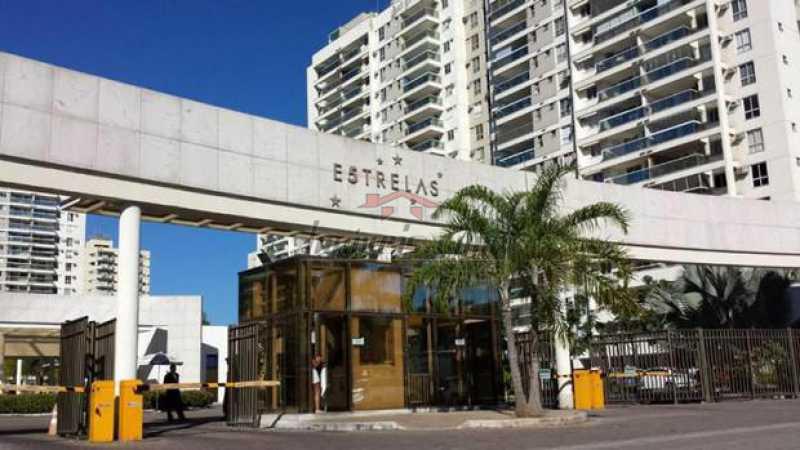 53bd666e-4406-4915-afb2-e7e34a - Apartamento Barra da Tijuca,Rio de Janeiro,RJ À Venda,3 Quartos,75m² - PSAP30587 - 3