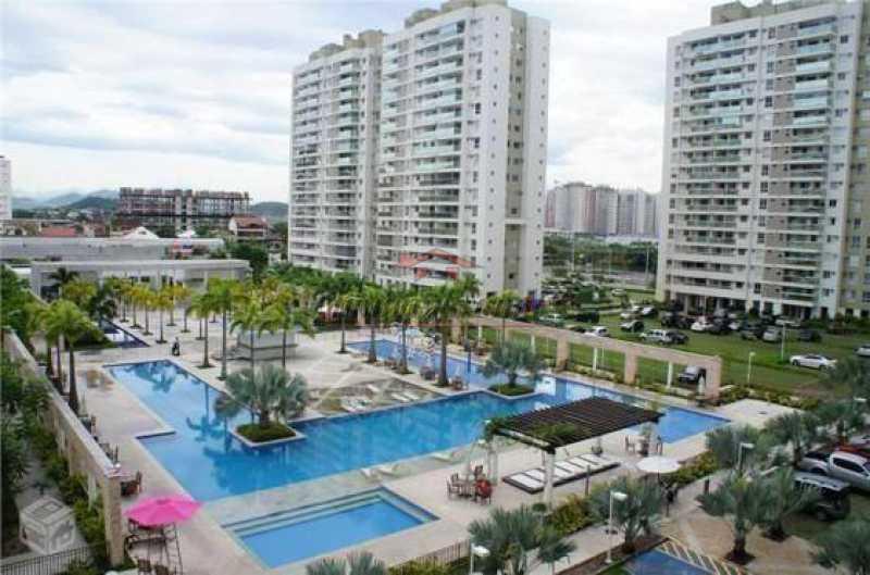 79906f66-0355-4084-bd2d-125234 - Apartamento Barra da Tijuca,Rio de Janeiro,RJ À Venda,3 Quartos,75m² - PSAP30587 - 1
