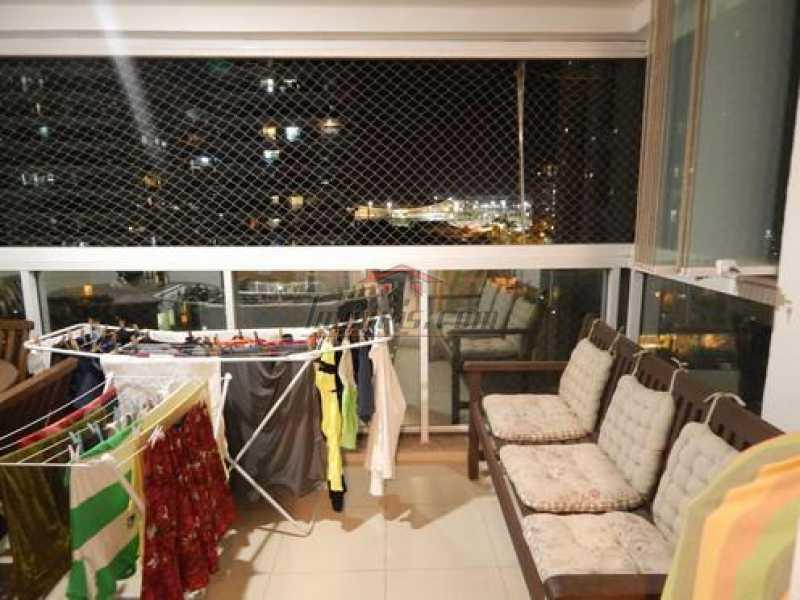 a4a80f06-eabd-41bb-b6f9-5ff7f1 - Apartamento Barra da Tijuca,Rio de Janeiro,RJ À Venda,3 Quartos,75m² - PSAP30587 - 17