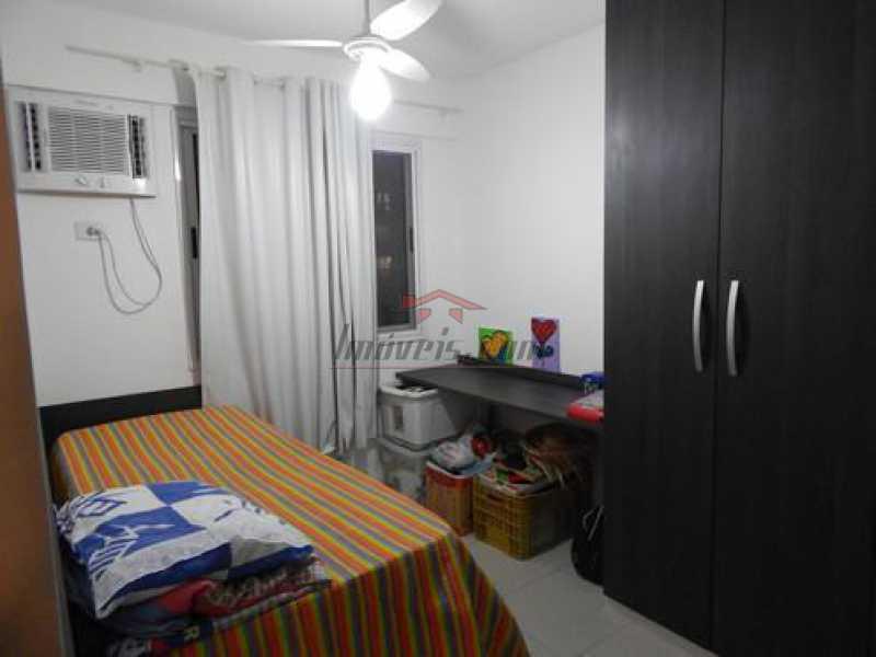 a65948eb-dee4-490b-b56d-9db8b6 - Apartamento Barra da Tijuca,Rio de Janeiro,RJ À Venda,3 Quartos,75m² - PSAP30587 - 15
