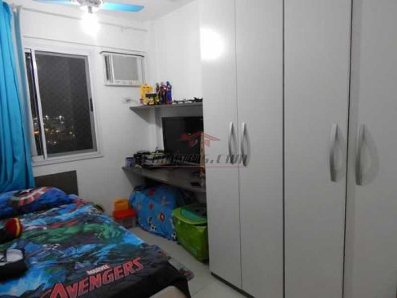 ce3c1d37-7158-4d4c-9980-d58ce0 - Apartamento Barra da Tijuca,Rio de Janeiro,RJ À Venda,3 Quartos,75m² - PSAP30587 - 16