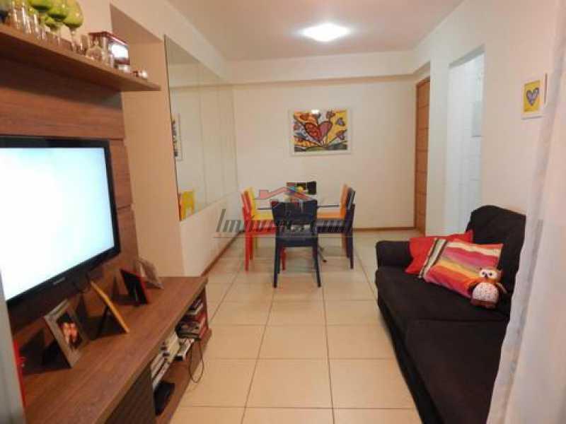 f3c24f8d-d73b-4e94-951c-bc0105 - Apartamento Barra da Tijuca,Rio de Janeiro,RJ À Venda,3 Quartos,75m² - PSAP30587 - 12