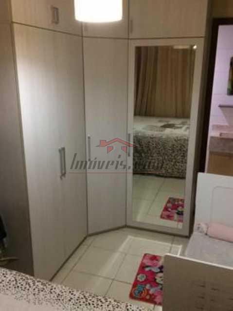 4e5b17bc-7d02-4699-9d8d-ab511a - Apartamento 2 quartos à venda Engenho de Dentro, Rio de Janeiro - R$ 264.900 - PSAP21730 - 6