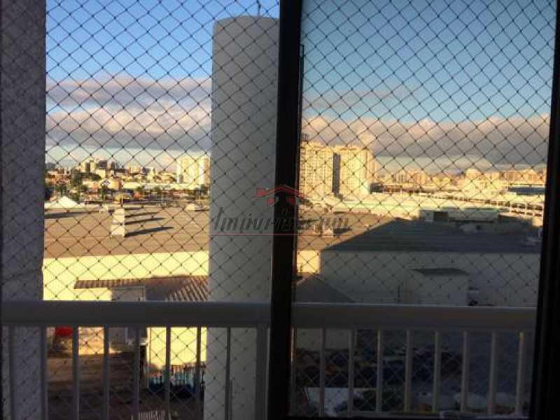 5e4ab799-5ebe-4b16-a8ef-a8cbe4 - Apartamento 2 quartos à venda Engenho de Dentro, Rio de Janeiro - R$ 264.900 - PSAP21730 - 4