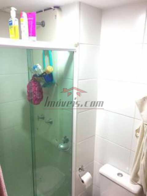 5e79ef4c-ff92-4643-b4ec-be956c - Apartamento 2 quartos à venda Engenho de Dentro, Rio de Janeiro - R$ 264.900 - PSAP21730 - 14