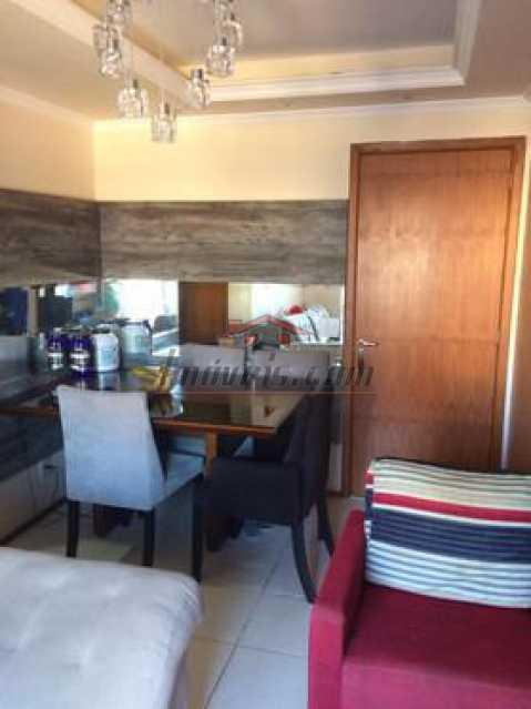 8f921868-091d-47c5-b5ea-534d66 - Apartamento 2 quartos à venda Engenho de Dentro, Rio de Janeiro - R$ 264.900 - PSAP21730 - 3