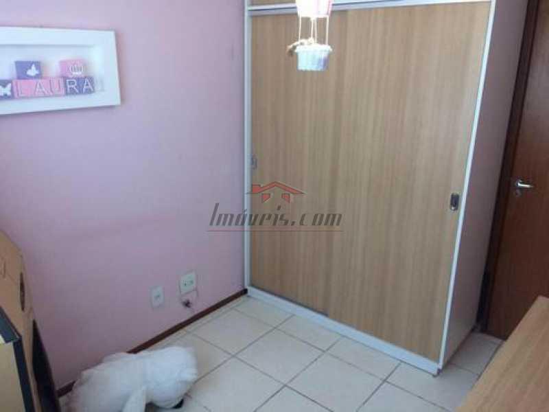 38b5a423-987a-44e3-8924-b6a453 - Apartamento 2 quartos à venda Engenho de Dentro, Rio de Janeiro - R$ 264.900 - PSAP21730 - 7
