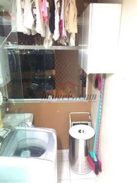 42a666a5-cf46-49c3-a6fb-0b7491 - Apartamento 2 quartos à venda Engenho de Dentro, Rio de Janeiro - R$ 264.900 - PSAP21730 - 13