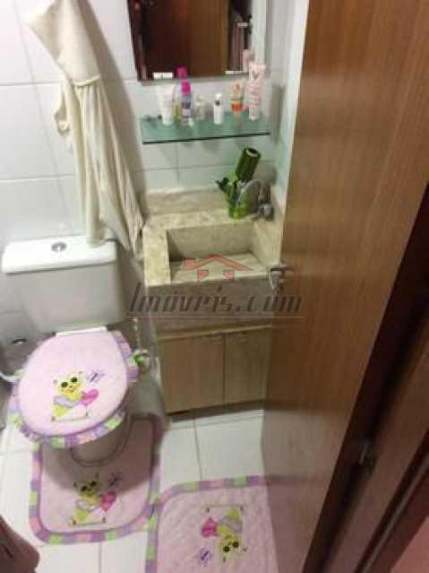 74e694d6-ca49-4857-a882-a734b2 - Apartamento 2 quartos à venda Engenho de Dentro, Rio de Janeiro - R$ 264.900 - PSAP21730 - 15