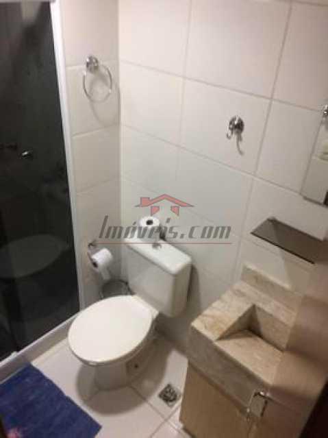 a7647514-9436-47c1-9d0a-1dfef9 - Apartamento 2 quartos à venda Engenho de Dentro, Rio de Janeiro - R$ 264.900 - PSAP21730 - 16
