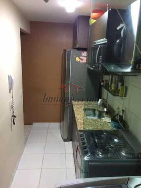 bc7b3bbd-71ca-4903-9758-c9015b - Apartamento 2 quartos à venda Engenho de Dentro, Rio de Janeiro - R$ 264.900 - PSAP21730 - 12