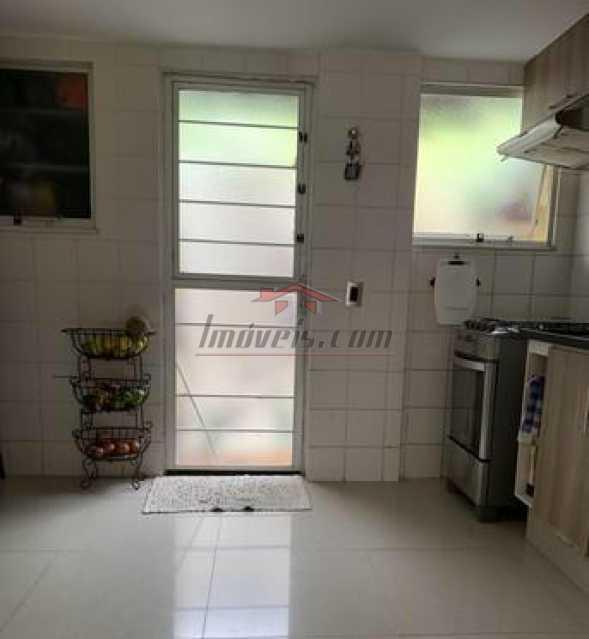 2a4f3add-abd3-4227-9dd8-f24796 - Casa em Condomínio 2 quartos à venda Vargem Grande, Rio de Janeiro - R$ 385.000 - PSCN20091 - 16