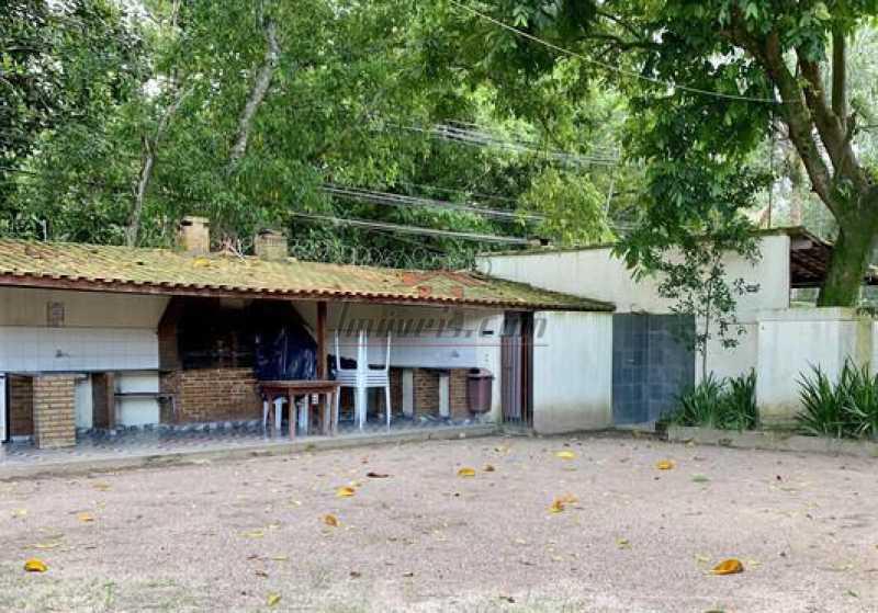 3b73da1c-0ced-45f5-bff2-62ba1e - Casa em Condomínio 2 quartos à venda Vargem Grande, Rio de Janeiro - R$ 385.000 - PSCN20091 - 4
