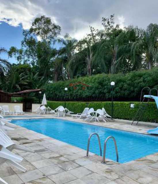 09a85fec-7740-4b8d-a275-c227d3 - Casa em Condomínio 2 quartos à venda Vargem Grande, Rio de Janeiro - R$ 385.000 - PSCN20091 - 1