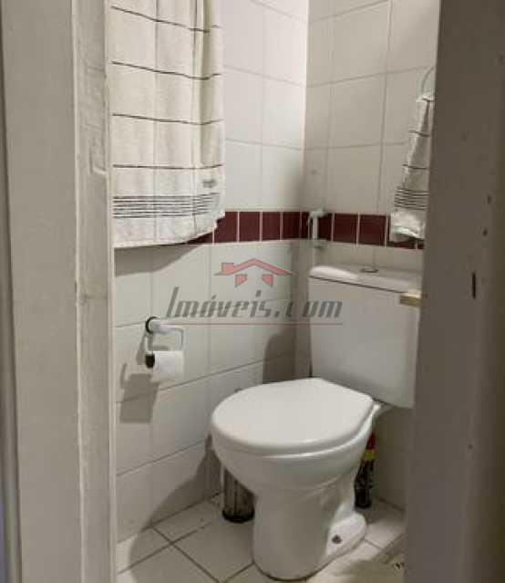 0486ebf1-5a82-4118-89ae-8decb4 - Casa em Condomínio 2 quartos à venda Vargem Grande, Rio de Janeiro - R$ 385.000 - PSCN20091 - 17