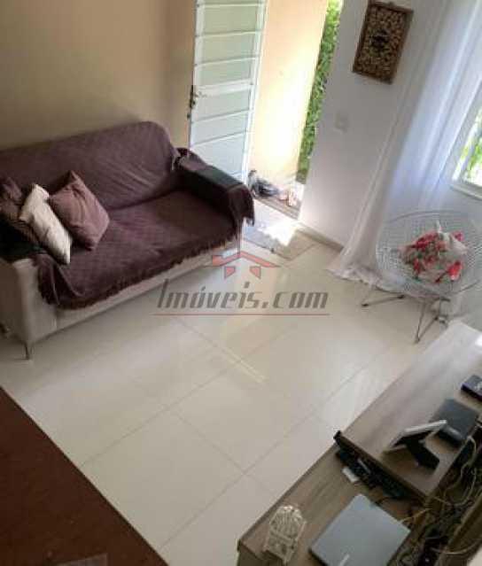 1879bbeb-2925-44f1-8270-8fe28c - Casa em Condomínio 2 quartos à venda Vargem Grande, Rio de Janeiro - R$ 385.000 - PSCN20091 - 5