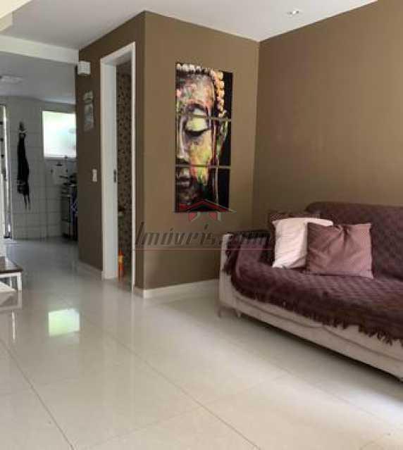 5246ff19-f048-49a0-afe6-5fc995 - Casa em Condomínio 2 quartos à venda Vargem Grande, Rio de Janeiro - R$ 385.000 - PSCN20091 - 6