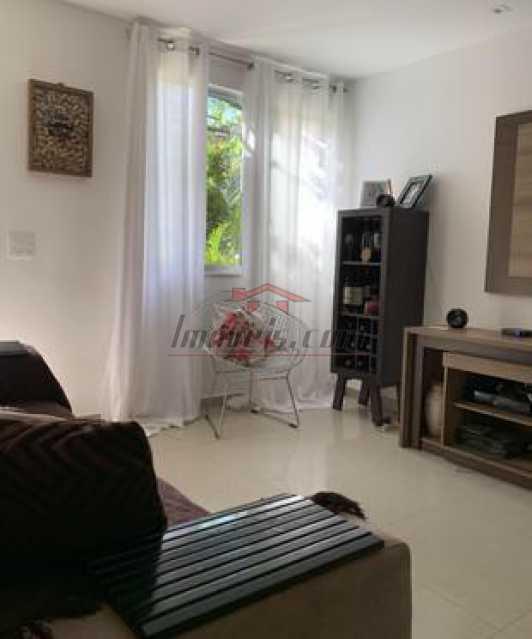 cd6f0b19-d0bd-4aec-80a5-4be4d9 - Casa em Condomínio 2 quartos à venda Vargem Grande, Rio de Janeiro - R$ 385.000 - PSCN20091 - 7