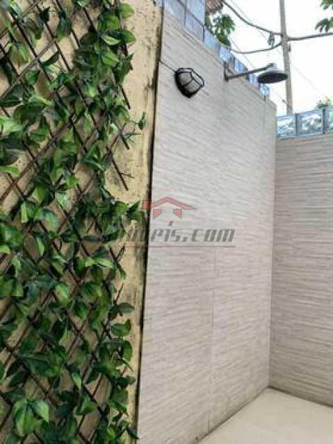 e7358ec1-19a6-462e-aff0-f97688 - Casa em Condomínio 2 quartos à venda Vargem Grande, Rio de Janeiro - R$ 385.000 - PSCN20091 - 20