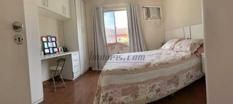 f44d93cd-4a49-456a-86ca-5d253b - Casa em Condomínio 2 quartos à venda Vargem Grande, Rio de Janeiro - R$ 385.000 - PSCN20091 - 12