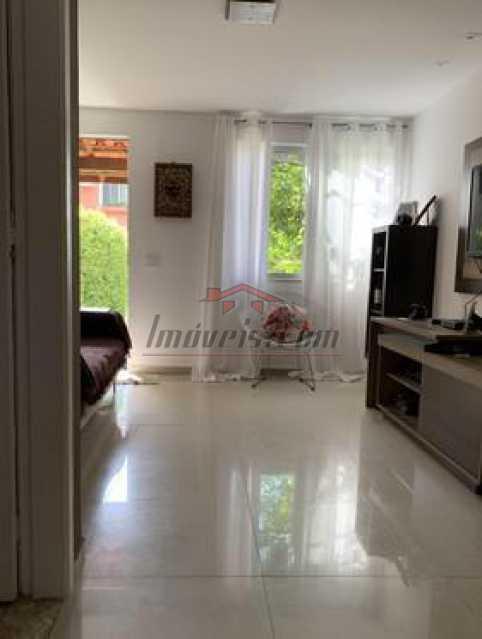 fedb599b-95ed-44cb-83f0-35d6ad - Casa em Condomínio 2 quartos à venda Vargem Grande, Rio de Janeiro - R$ 385.000 - PSCN20091 - 8