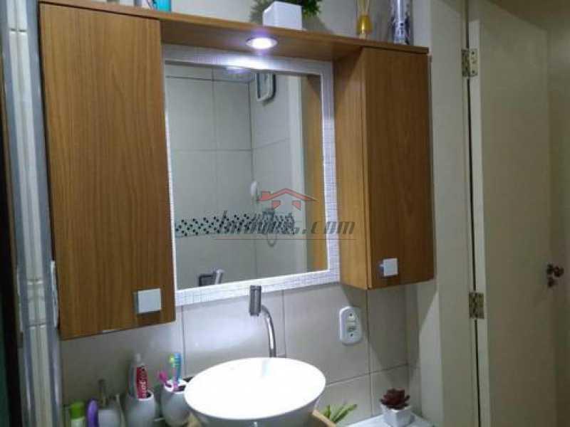 1f95043a-50b2-4f88-8658-85e3b7 - Apartamento Méier,Rio de Janeiro,RJ À Venda,2 Quartos,76m² - PSAP21735 - 17