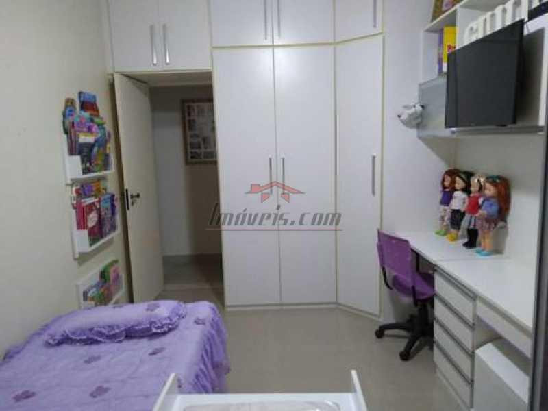 4fa939fc-9eff-4168-9af1-c56614 - Apartamento Méier,Rio de Janeiro,RJ À Venda,2 Quartos,76m² - PSAP21735 - 11