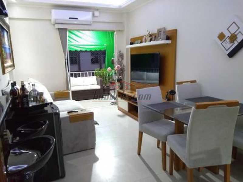 67ad28c7-966e-4462-af54-96d04e - Apartamento Méier,Rio de Janeiro,RJ À Venda,2 Quartos,76m² - PSAP21735 - 1