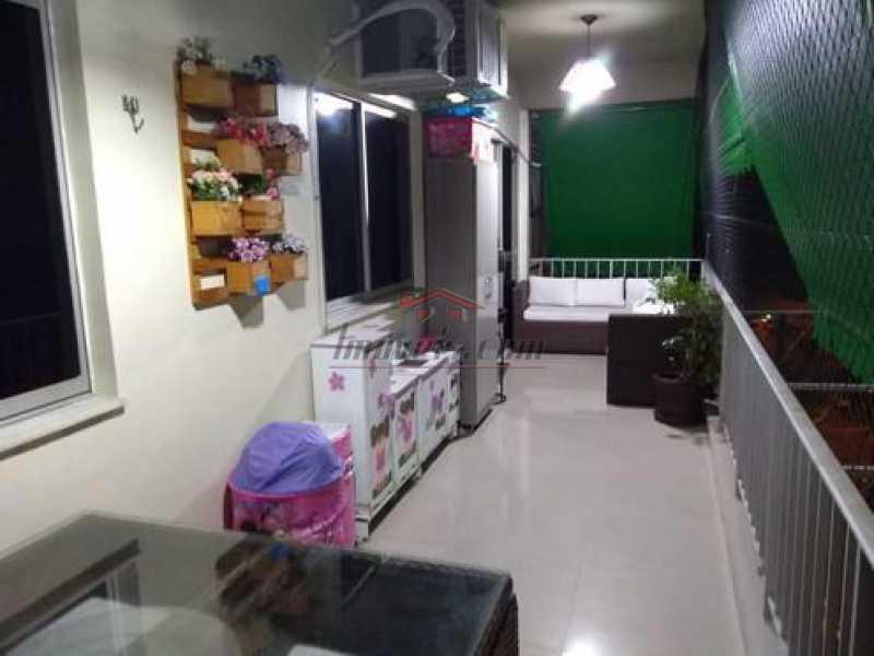 76a997aa-9183-4e41-8dd4-6e2e6e - Apartamento Méier,Rio de Janeiro,RJ À Venda,2 Quartos,76m² - PSAP21735 - 8
