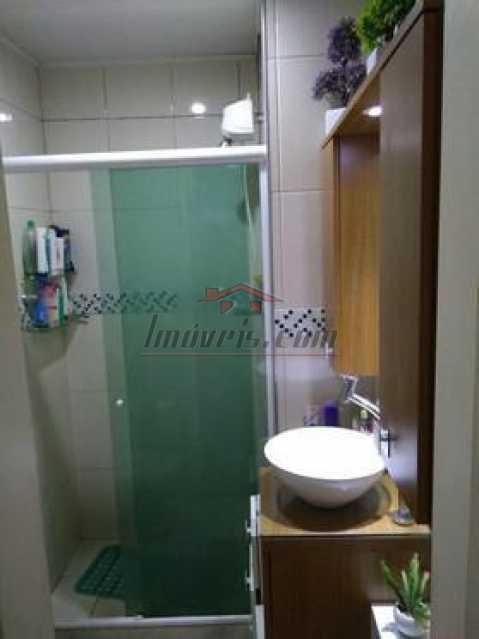 96cfbbe4-398f-4175-9c45-8edb95 - Apartamento Méier,Rio de Janeiro,RJ À Venda,2 Quartos,76m² - PSAP21735 - 18