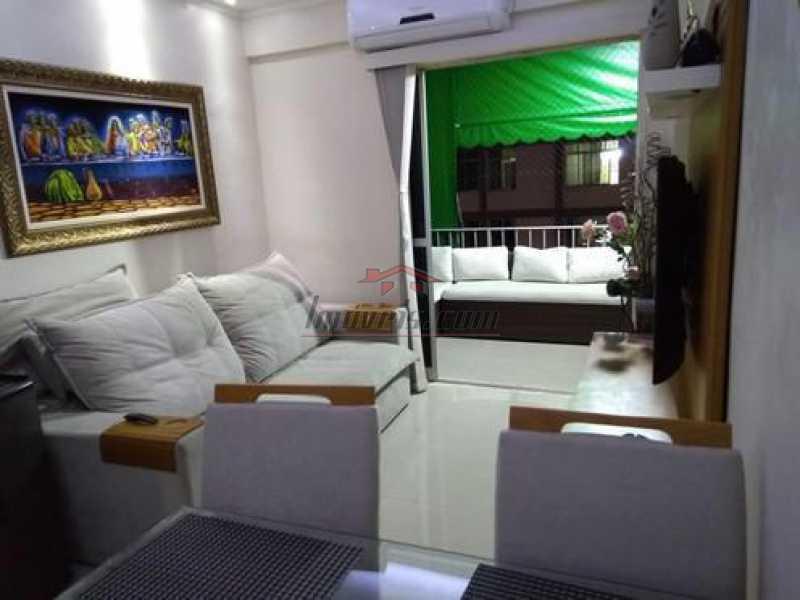99f2e391-56cd-4d57-85b9-f4fd4b - Apartamento Méier,Rio de Janeiro,RJ À Venda,2 Quartos,76m² - PSAP21735 - 6