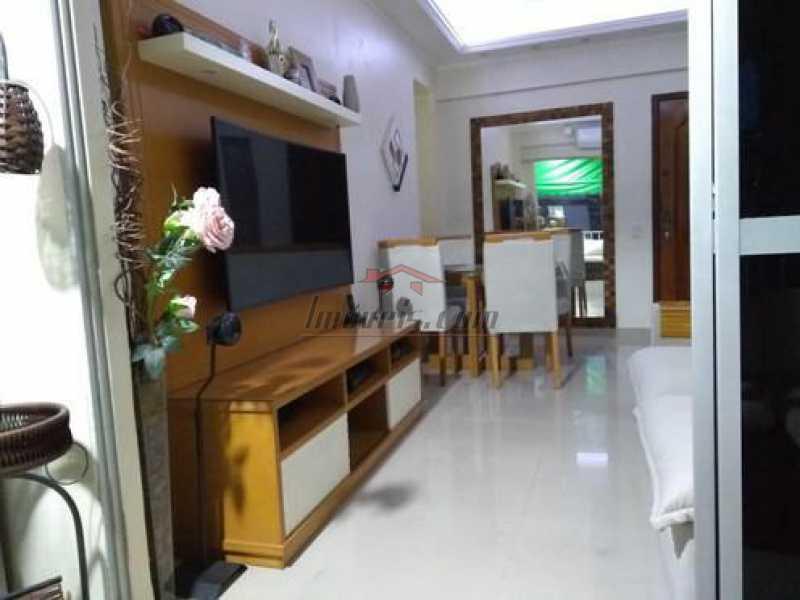 92169f65-6410-4a85-ab30-cee9b4 - Apartamento Méier,Rio de Janeiro,RJ À Venda,2 Quartos,76m² - PSAP21735 - 4