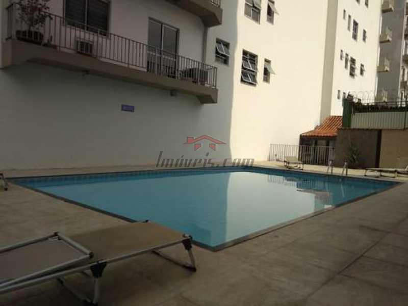 a9436f43-bd41-4132-89c2-dfc3ea - Apartamento Méier,Rio de Janeiro,RJ À Venda,2 Quartos,76m² - PSAP21735 - 20