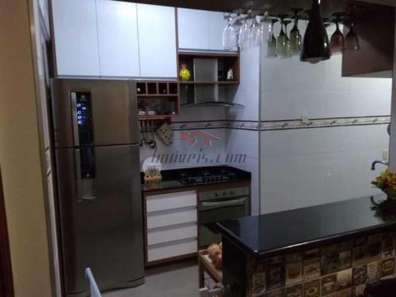 b14d2bfc-4123-4651-9257-07cede - Apartamento Méier,Rio de Janeiro,RJ À Venda,2 Quartos,76m² - PSAP21735 - 15