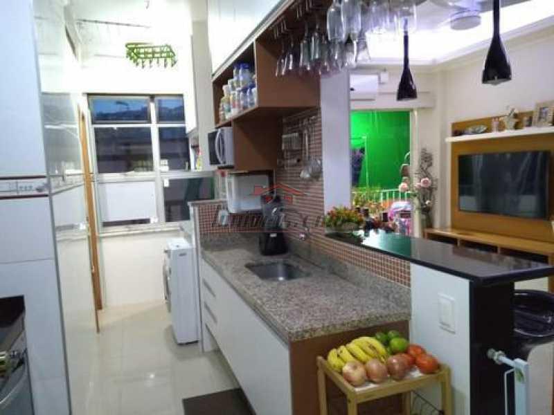 b9439dc1-5688-4ec8-888b-609f0e - Apartamento Méier,Rio de Janeiro,RJ À Venda,2 Quartos,76m² - PSAP21735 - 14