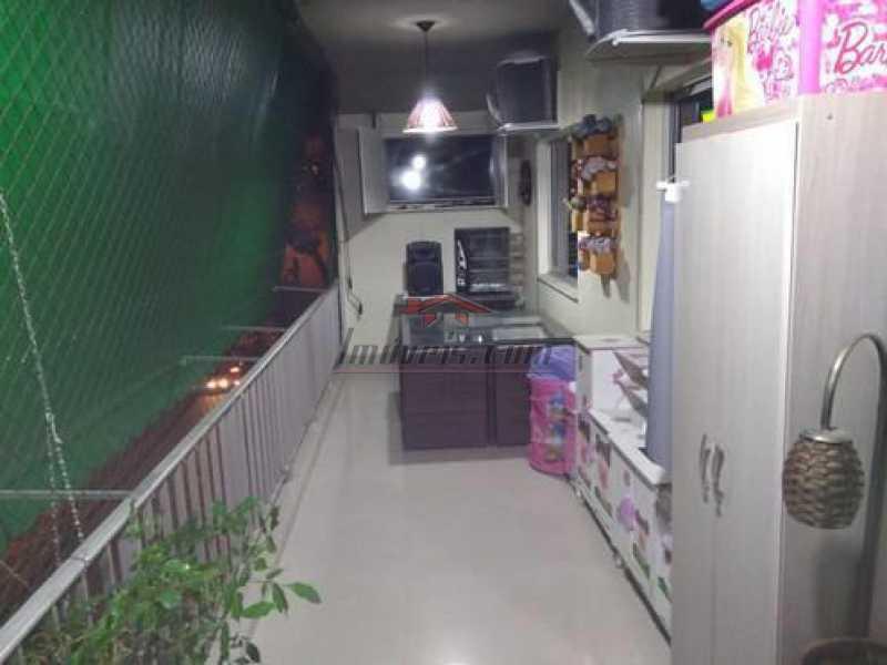 bb715d01-9792-4a1f-974a-88e48d - Apartamento Méier,Rio de Janeiro,RJ À Venda,2 Quartos,76m² - PSAP21735 - 9
