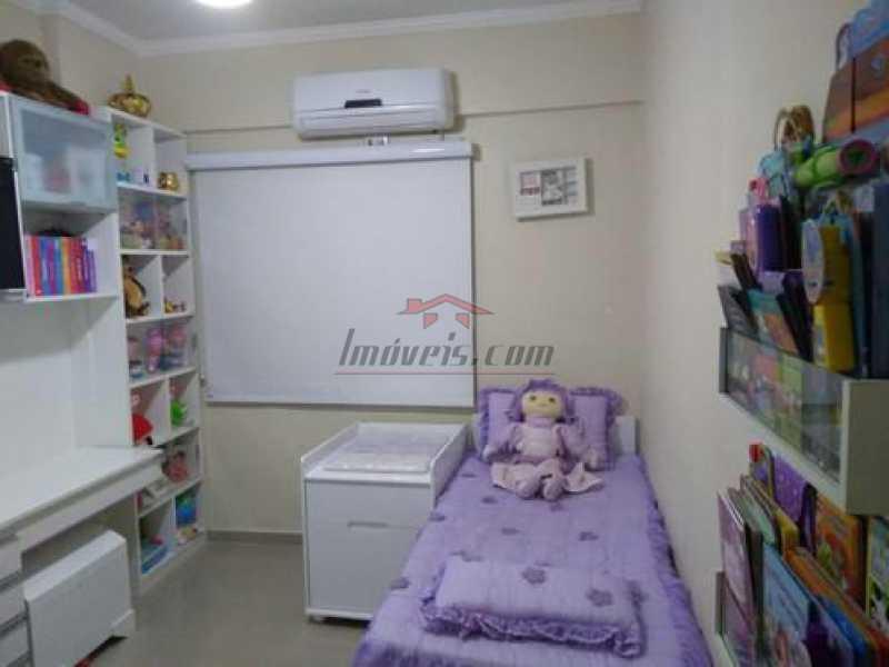 c3a6780a-de22-471c-b8a2-ea139f - Apartamento Méier,Rio de Janeiro,RJ À Venda,2 Quartos,76m² - PSAP21735 - 12
