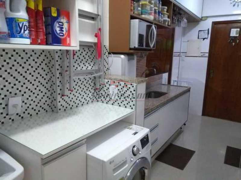 d82eaba5-4d60-40ae-beb6-1e7509 - Apartamento Méier,Rio de Janeiro,RJ À Venda,2 Quartos,76m² - PSAP21735 - 16