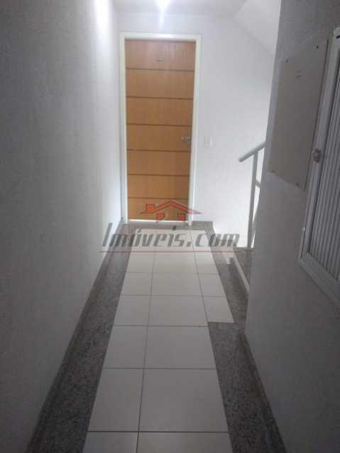 52a71b84-f1ef-4d84-8ea4-85ca82 - Apartamento 2 quartos à venda Curicica, Rio de Janeiro - R$ 255.000 - PSAP21736 - 10