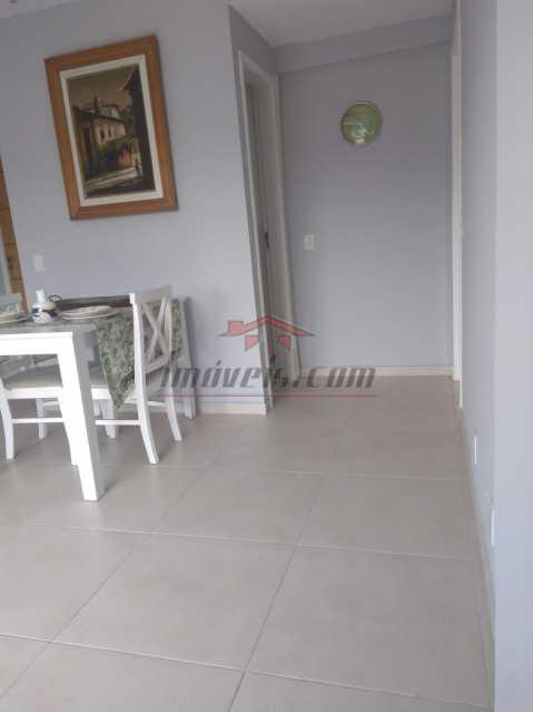 84fd9ebd-1856-43fa-a3ee-9ec0bd - Apartamento 2 quartos à venda Curicica, Rio de Janeiro - R$ 255.000 - PSAP21736 - 8